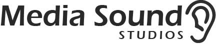 Media Sound Studios